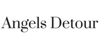Angels Detour